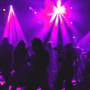 Ночные клубы Набережных Челнов