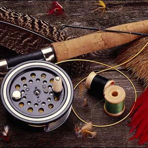 Охотничьи и рыболовные магазины Набережных Челнов
