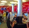 Интернет-кафе в Набережных Челнах
