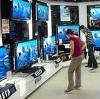 Магазины электроники в Набережных Челнах