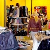Магазины одежды и обуви в Набережных Челнах