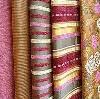 Магазины ткани в Набережных Челнах
