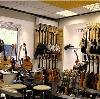 Музыкальные магазины в Набережных Челнах