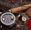 Охотничьи и рыболовные магазины в Набережных Челнах