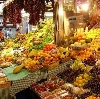 Рынки в Набережных Челнах