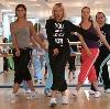 Школы танцев в Набережных Челнах