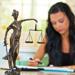 Юристы Набережных Челнов